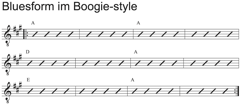 Boogie spielen gitarre,Bluesgitarre lernen,Blues spielen Gitarre,Boogie Gitarre,Onlinegitarrenschule,boogie guitar lesson,Walk bas line gitarre,Walking Bass Gitarre,Walking bass line gitarre,Wie spielt man Walking Bass,Bassline und Akkorde,Bassline mit Akkorden,Walking Bass and Chords,Walking Bass & Chords,Boogie bass line gitarre,gitarre lernen deutsch,gitarre spielen lernen ohne noten,Gitarrenunterricht YouTube,Gitarre lernen online Masterplan
