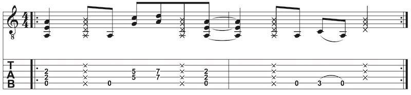 Five Tone Heaven 1