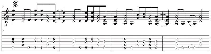 Five Tone Heaven 3