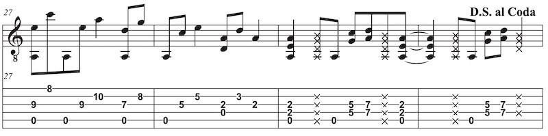 Five Tone Heaven 8