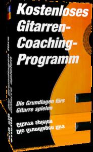 Kostenloses Coaching-Programm